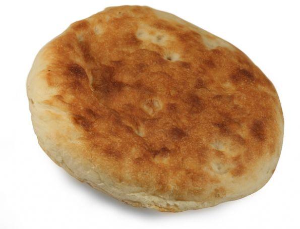 Лаваш грузинский