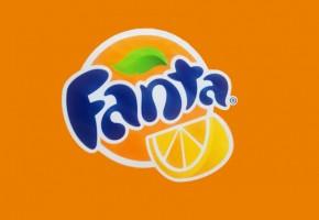 fanta9